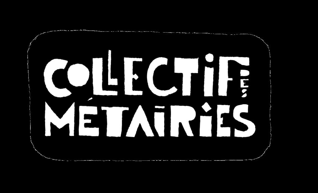 Logo Collectif des Métairies